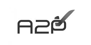 Serrure coffre-fort A2P CNPP