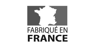 Serrure coffre-fort made in France