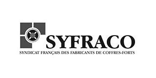 Syndicat Français des fabricants de coffres-forts